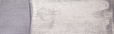 Silver, farba akrylowa Chromacryl, 250ml