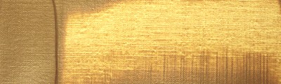 Gold farba akrylowa Chromacryl
