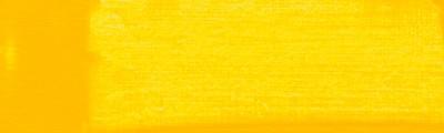 Cool yellow farba Chromacryl