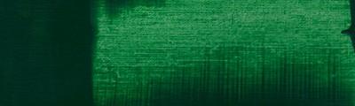 Green deep farba Chromacryl