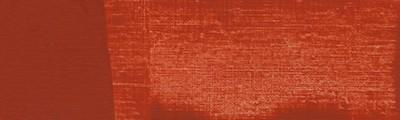 Red oxide, farba akrylowa Chromacryl, 500ml