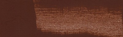 Burnt sienna, farba akrylowa Chromacryl, 500ml