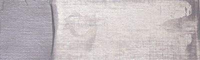 Silver farba akrylowa Chromacryl