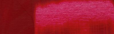 Cool red farba Chromacryl