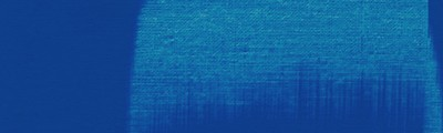 Cobalt blue farba Chromacryl