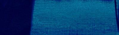 Cool blue farba Chromacryl