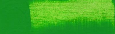 Green light farba Chromacryl