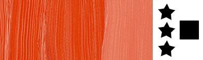 303 S2 Cadmium red light, farba olejna Van Gogh 40 ml