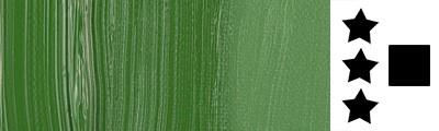 668 S2 Chromium oxide green, farba olejna Van Gogh 40 ml