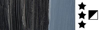 708 S2 Payne grey, farba olejna Van Gogh 40 ml