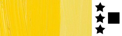 271 S2 Cadmium yellow medium, farba olejna Van Gogh 60 ml
