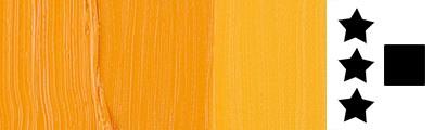 210 S2 Cadmium yellow deep, farba olejna Van Gogh 60 ml