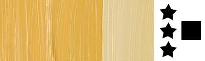 223 S1 Naples yellow deep, farba olejna Van Gogh 60 ml