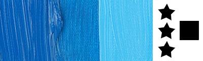 535 S1 Cerulean blue (phhtalo), farba olejna Van Gogh 60 ml