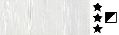 104 S1 Zinc White, farba olejna Van Gogh 200 ml