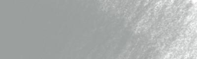 Warm grey, kredka Derwent Lightfast