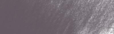 Mars Violet, kredka Derwent Lightfast