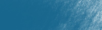 Mid Blue (70%), kredka Derwent Lightfast
