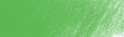 Grass Green (70%), kredka Derwent Lightfast