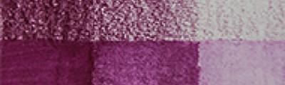 Fuchsia Inktense block