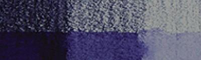 Violet Inktense block