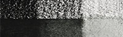 2100 Charcoal grey, Inktense block