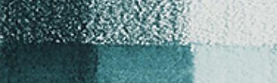 Turquoise derwent Inktense block
