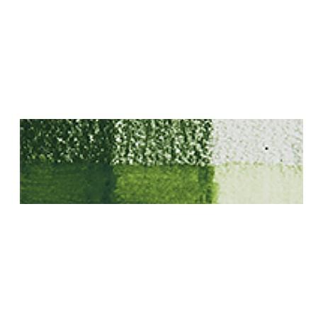 felt green Inktense block