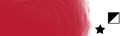 318 Carmine, farba akrylowa ArtCreation, 200ml