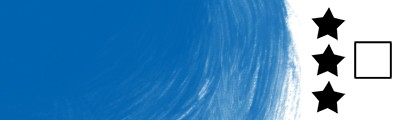 570 Phthalo blue, farba akrylowa ArtCreation, 200ml