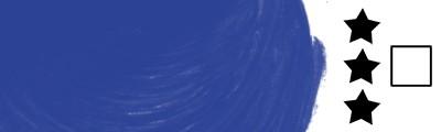 504 Ultramarine, farba akrylowa ArtCreation, 200ml