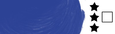 504 Ultramarine, farba akrylowa ArtCreation, 750ml