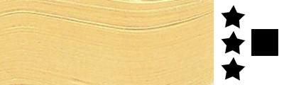 04 Żółty neapolitański ciemny, farba akrylowa Maxi acril 60ml