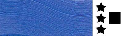 22 Błękit nieba, farba akrylowa Maxi acril 60ml