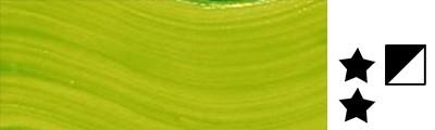 farba akrylowa Maxi acril