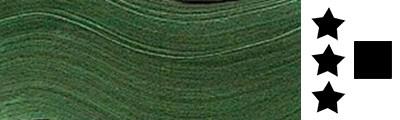 30 Zieleń oliwkowa, farba akrylowa Maxi acril 60ml
