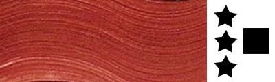 36 Ziemia puzzuoli, farba akrylowa Maxi acril 60ml
