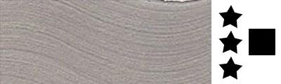 41 Szary perłowy, farba akrylowa Maxi acril 60ml