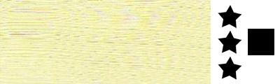03 Żółć Neapolitańska, farba akrylowa Colours