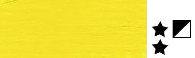05 Żółć Kadmowa Jasna, farba akrylowa Colours