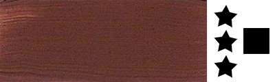 16 Siena Palona, farba akrylowa Colours 20 ml