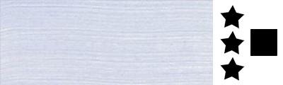 17 Błękit Królewski, farba akrylowa Colours 20 ml