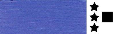 18 Błękit Nieba, farba akrylowa Colours