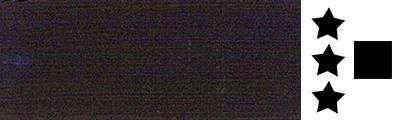 22 Błękit Pruski, farba akrylowa Colours 20 ml