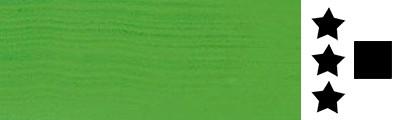 25 Zieleń P. Veronese, farba akrylowa Colours