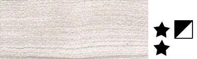 31 Biel Perłowa, farba akrylowa Colours 20 ml