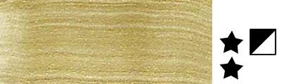32 Złoto, farba akrylowa Colours 20 ml
