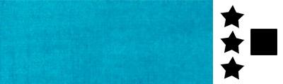 470 Cerulean blue hue, tusz akrylowy Liquitex 30ml