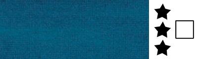 316 Phthalocyanine blue, tusz akrylowy Liquitex 30ml