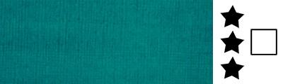 561 Turquoise deep, tusz akrylowy Liquitex 30ml